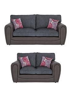 marrakesh-3-2-seater-standard-sofa