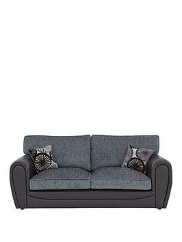 marrakesh-3-seater-standard-back-sofa