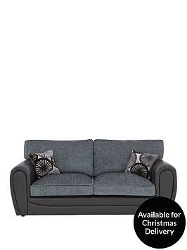 marrakesh-3-seater-standard-back-sofa