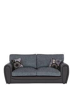 marrakesh-3-seater-standard-sofa