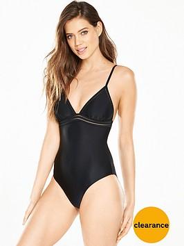 v-by-very-ladder-detail-swimsuit-blacknbsp