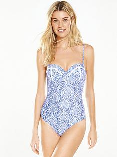 v-by-very-paisley-print-underwired-swimsuit