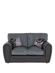 marrakesh-2-seater-standard-back-sofa