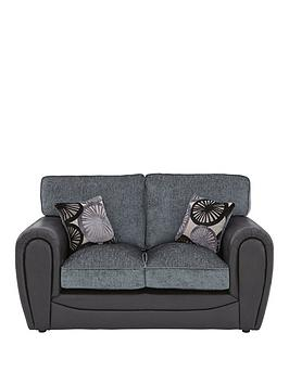 marrakesh-2-seater-standard-sofa