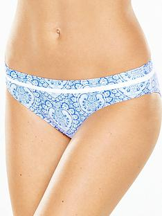 v-by-very-prairie-print-bikini-brief-bluewhitenbsp