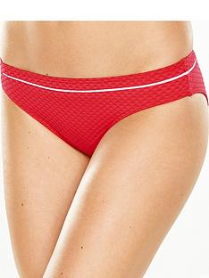 v-by-very-textured-bikini-brief-rednbsp