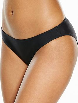 v-by-very-shapewear-hipster-bikini-brief