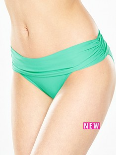 v-by-very-mix-amp-match-wide-band-brief-sea-greennbsp