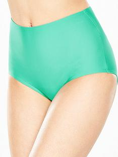 v-by-very-mix-amp-match-high-waist-brief-sea-green