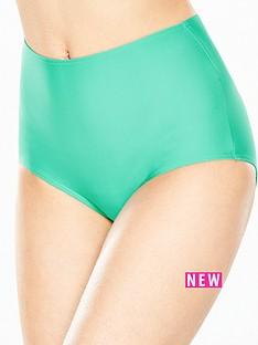 v-by-very-mix-amp-match-high-waist-brief-sea-green
