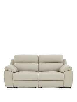 quebec-3-seater-premium-leather-power-recliner-sofa