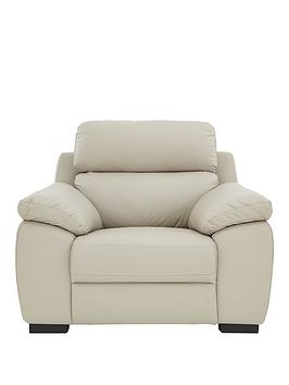 quebec-premium-leather-power-recliner-armchair