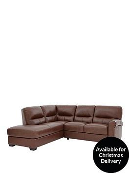 violino-andrianbsppremium-leather-left-hand-corner-chaise-sofa