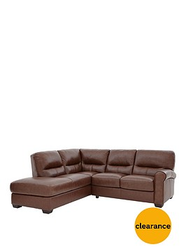 violino-andrianbsppremium-leather-left-hand-corner-chaise-sofa
