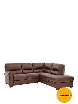 violino-andrianbsppremium-leather-right-hand-corner-chaise-sofa