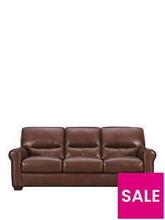 violino-andria-3-seaternbsppremium-leather-sofa