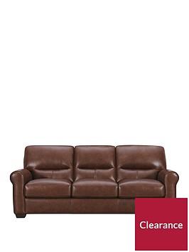 violino-andria-3-seaternbsppremium-leather-sofa