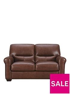 violino-andria-2-seaternbsppremium-leather-sofa