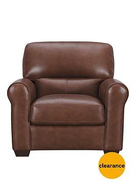 violino-andrianbsppremium-leather-armchair