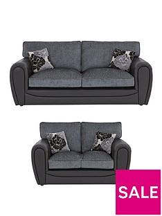 monico-3-2-seater-standard-sofa