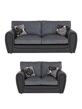 monico-3-seaternbsp-2-seater-standard-back-sofa-set-buy-and-save