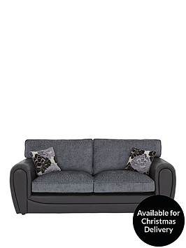 monico-3-seater-standard-back-sofa
