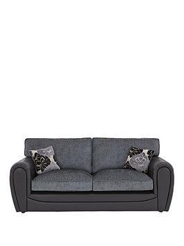 monico-3-seater-standard-sofa