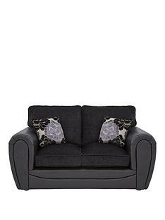 monico-2-seater-standard-back-sofa