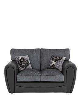monico-2-seater-standard-back-sofa