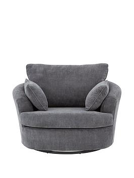 turner-fabric-swivel-chair