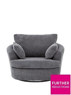 turner-swivel-chair