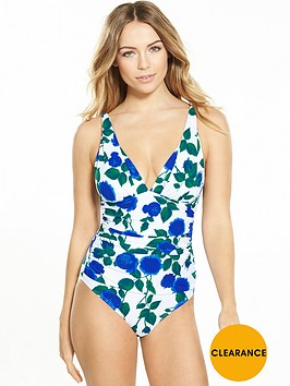 v-by-very-controlwear-essentials-plunge-swimsuit