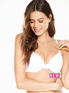 v-by-very-lace-twist-underwired-bikini-top