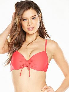 v-by-very-mix-amp-match-underwired-moulded-bikini-top-coral