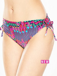 v-by-very-mix-amp-match-mid-waist-bikini-brief-feather-print