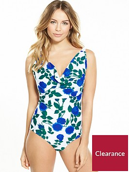 v-by-very-controlwear-underwired-drape-swimsuit