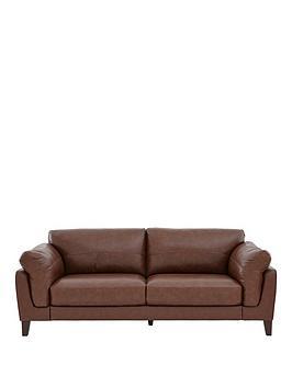 violino-studio-3-seaternbsppremium-leather-sofa