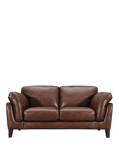 studio-2-seaternbsppremium-leather-sofa
