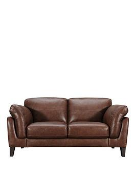 violino-studio-2-seaternbsppremium-leather-sofa