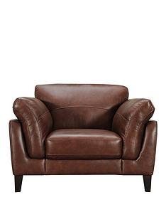 studio-premium-leather-armchair