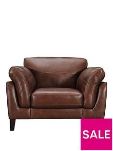 violino-studio-premium-leather-armchair