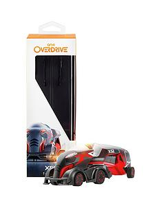 anki-overdrive-supertruck-x-52