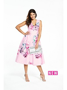 v-by-very-floral-printed-prom-dress-pink