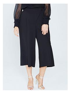 girls-on-film-curve-culottes
