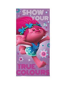 dreamworks-trolls-glow-towel