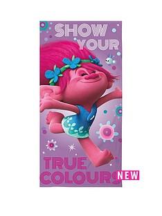 trolls-glow-towel