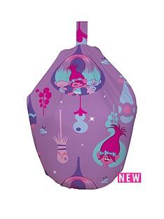 trolls-trolls-glow-beanbag
