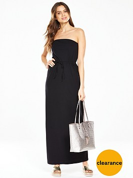 v-by-very-jersey-beach-maxi-dress-blacknbsp