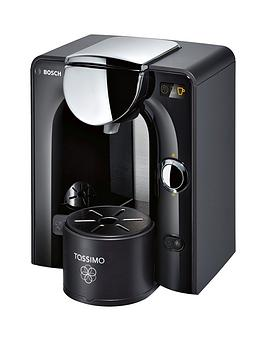 tassimo-tas5542gb-charmy-coffee-machine-by-bosch