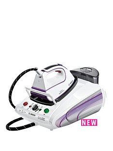 bosch-tds3780gb-steam-generator-iron